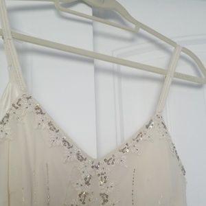 R & M Richards Dresses - New Dress